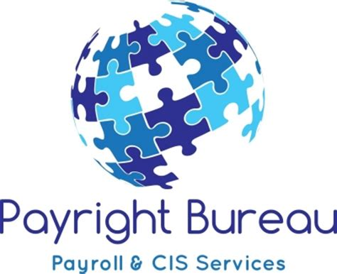 payright bureau ltd payroll services payroll services