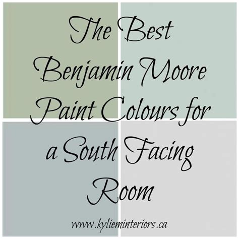 1000 images about south facing room paint on