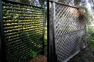 Vertikaler Garten Selber Bauen : wandbegr nung aus paletten coole diy projekte f r ihr ~ Lizthompson.info Haus und Dekorationen