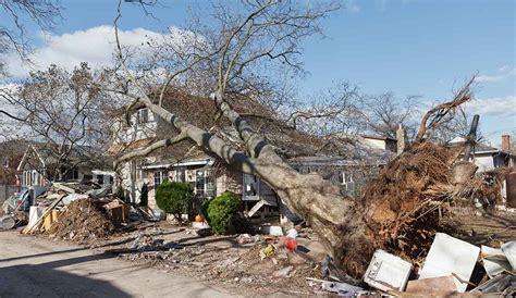 mortality  hurricane sandy public health post
