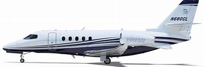 Citation Cessna Latitude Cost Specs Interior Charter