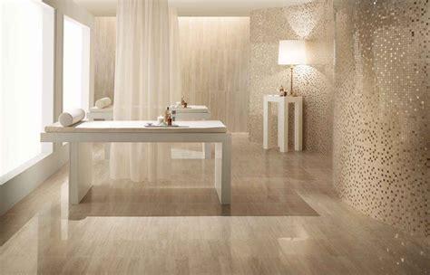 tile flooring benefits porcelain tiles advantages decorating bathroom with style