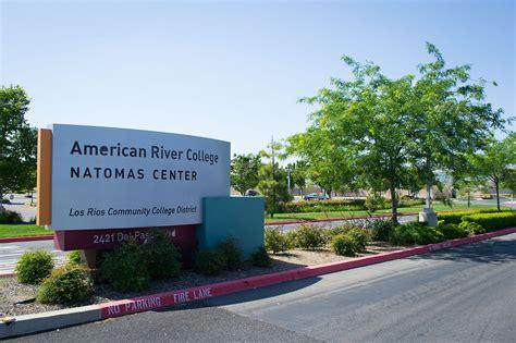 fileamerican river college natomasjpg wikimedia commons