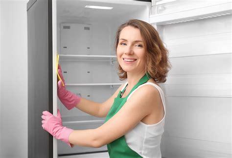Wie Putze Ich Richtig by K 252 Hlschrank Reinigen Wann Und Wie Putze Ich Richtig