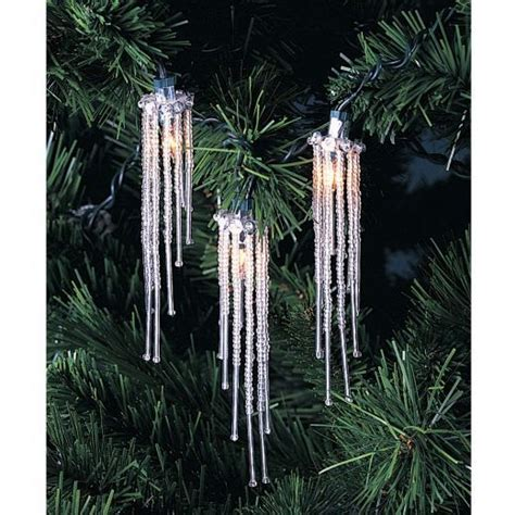 1000 ideas about icicle christmas lights on pinterest christmas lights icicle lights and c7