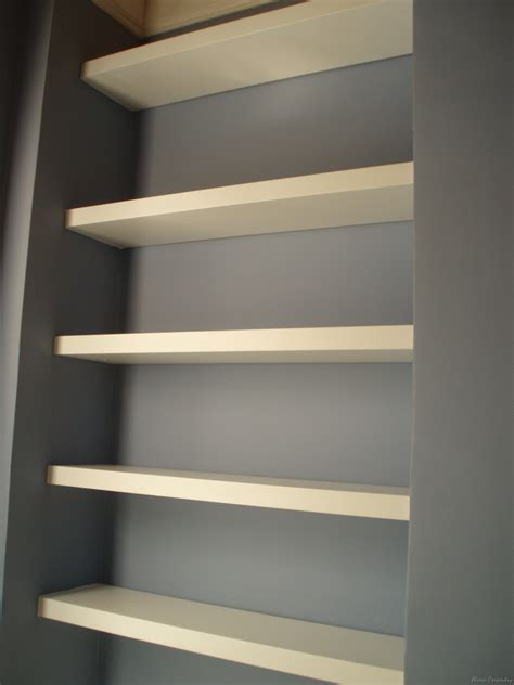carpentry  joinery alcove carpentry