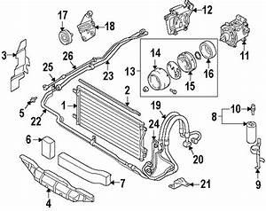 97 Mitsubishi Montero Sport Engine Diagram  U2022 Wiring