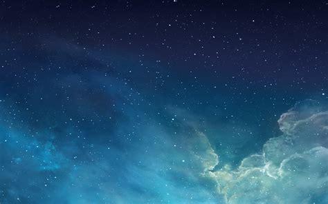 apple space wallpapers hd pixelstalk net