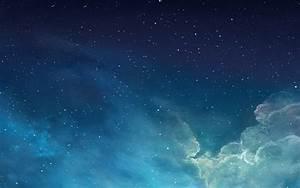 Blue Sky Star Backgrounds images