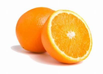 Orange Freepngimg Hq