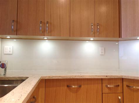 cheap kitchen cabinets miami 2 adornus u2013 kitchen cabinets complete 5281