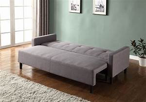 ashley adjustable sofa With adjustable sectional sofa queen bed