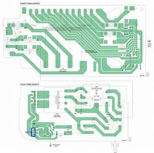 Sony Hcd-rg66t - Stk 442-130 - Power Amp  U0026 Power Supply - Schematics  Circuit Diagram