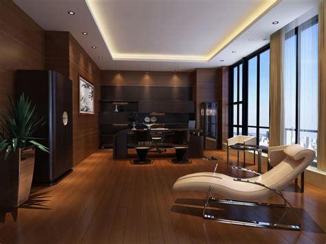 U Home Interior Design Facebook : Best Interior Designs For Offices