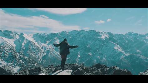 Tahti Men 3inia (music Video Teaser)