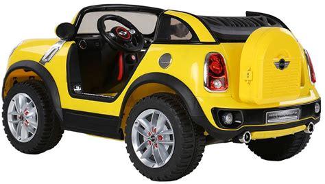 Cheap Mini Cooper Car For Kids, find Mini Cooper Car For ...