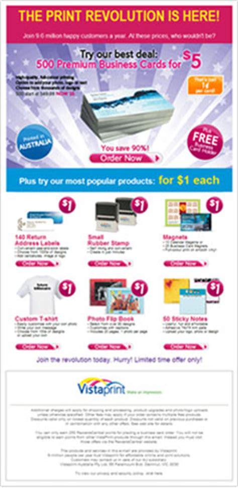 vistaprint phone number vista prints webmail free fileminder