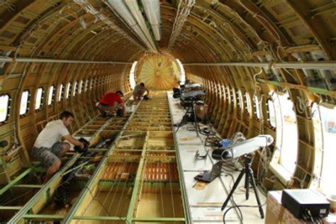 Boeing Wiring Design by Boeing 737 Enhanced Interior Design Through 3d Imaging