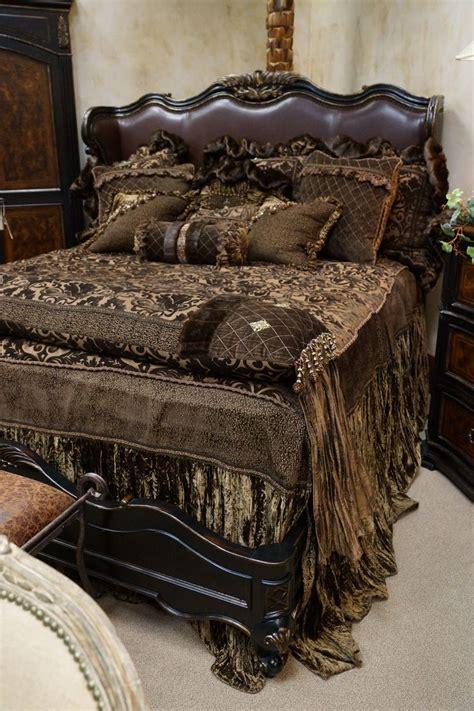 bedroom set midland for 26 best tuscan bedding ii images on luxury bed