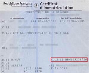 Trouver Code Autoradio Avec Carte Grise : tvv carte grise blog sur les voitures ~ Medecine-chirurgie-esthetiques.com Avis de Voitures