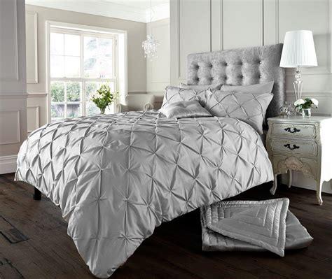 silver comforter set alford button duvet set silver