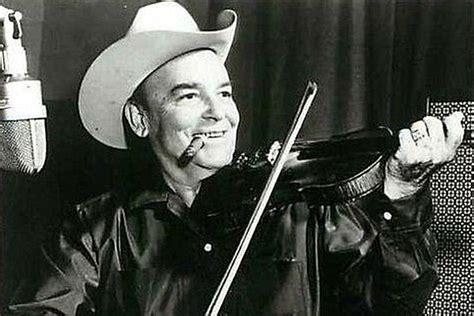 country legend bob wills historic home threatened  land