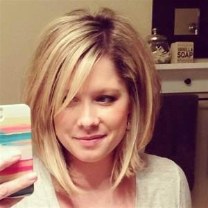 Best 25+ Little girl haircuts ideas on Pinterest Girl haircuts, Kid haircuts and Ella milano
