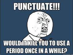 classroom grammar memes images grammar memes