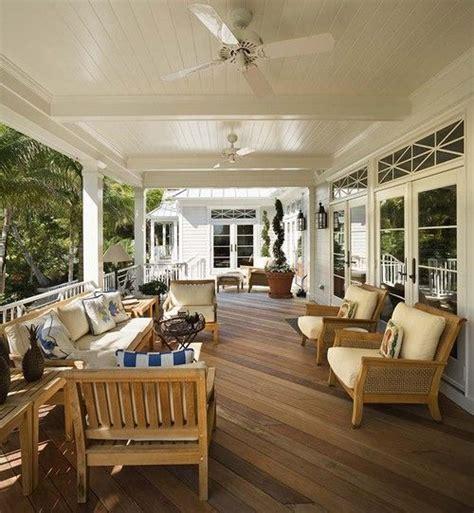 Outdoor Verandah Designs by 55 Front Verandah Ideas And Improvement Designs
