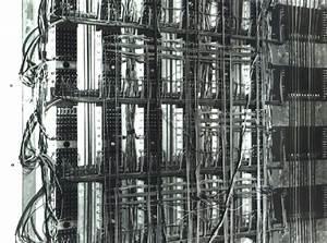 File:EDSAC 2 back wiring.jpg - Wikimedia Commons