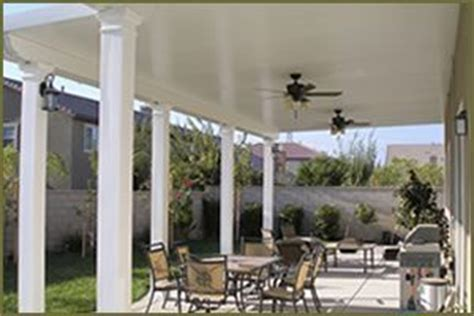 cost of building patio orange country ca ask home design
