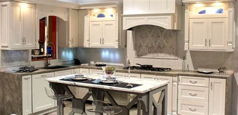raleigh premium cabinets kitchen remodeling  raleigh nc