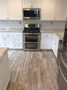 how to install backsplash kitchen porcelain wood tile t f i tile marble design