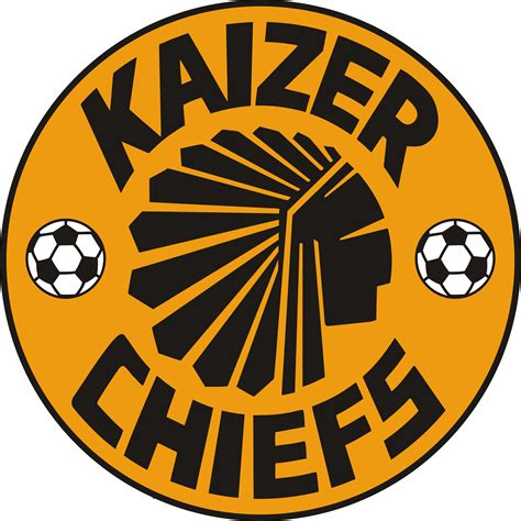 Do they have a squad that compares with the likes of mamelodi sundowns and. Kaizer Chiefs Warn Fans About Fake Branded Face Masks On ...
