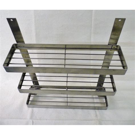 ikea etagere cuisine inox ikea etagere cuisine inox excellent posted in dco tagged
