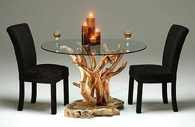 31466 glass top for dining table gorgeous juniper dining table with glass top shown with