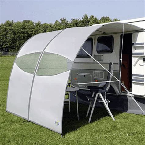 caravane canapé ultra light canopy caravan canopy shop