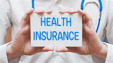 Religare care is a comprehensive health insurance plan that safeguards you & your family against financial risks arising out of a medical emergency. Top 10 Health Insurance Plans in India 2020 for family or individual