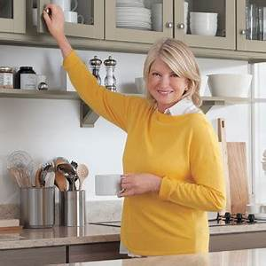 Martha Stewart Living Houzz