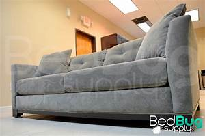 how do i get rid of an sofa smileydotus With bed bugs sofa treatment