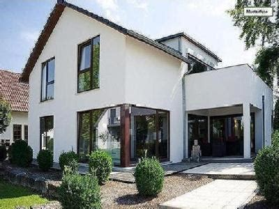 Haus Kaufen Leipzig Knautkleeberg Knauthain by Immobilien Zum Kauf In Knautkleeberg Knauthain