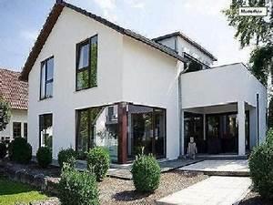 Magdeburg Haus Kaufen : h user kaufen in magdeburg ~ Orissabook.com Haus und Dekorationen