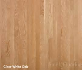 hardwood flooring grades wood floors