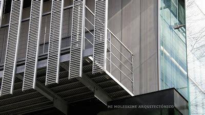 architectural moleskine toyo ito sendai mediatheque