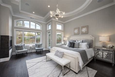 Beautiful Bedroom Sitting Areas by Feels Like Lifestyles Of The Rich Bedrooms