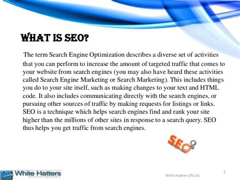 search engine optimization what is it search engine optimization advantages of seo benefits of seo