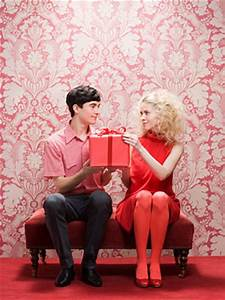 Romantic Gift Ideas for Couples Christmas Gifts for New