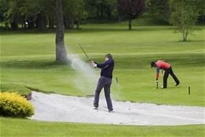 Golfschläger Länge Berechnen : der klub der armen schweine golfer mit extra handicap ~ Themetempest.com Abrechnung