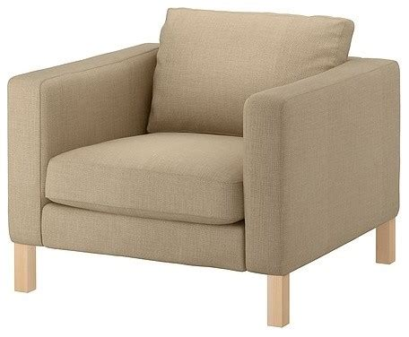 accent chairs ikea uk karlstad chair scandinavian armchairs accent chairs