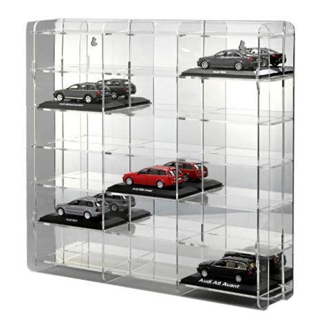 Küche Mit Aufbau by Vitrine F 252 R Modellautos Bestseller Shop F 252 R M 246 Bel Und